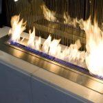 انواع سیستم های گرمایشی در ساختمانها